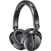 Audio-Technica - QuietPoint Active Noise-Cancelling Headphones