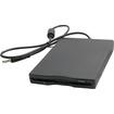 SYBA Multimedia - Floppy Drive