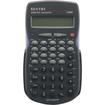 Sentry - CA656 Scientific Calculator