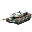Tamiya - RC Leopard 2 A6 - Full Option Kit