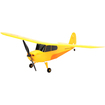 Horizon Hobby - Champ RTF - Orange, Yellow - Orange, Yellow