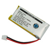 VXi - 202929 3.7V DC Li-Ion Rechargeable Headset Battery for VXi V100 Headset