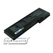 Hi-Capacity - Tablet PC Battery