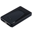 CyberPower - Mobile USB Charger CP-MBC 5V DC Handheld Device Battery f/ Apple iPod (4G, Photo, Video, Mini..)