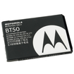 Motorola - W385/ Z6 Standard Original OEM Battery SNN5771/BT50