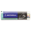 Motorola - Radio Battery
