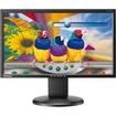 Viewsonic - 22-inch Widescreen LCD Monitor - 1080p - 5 ms - 1000:1 - 250 cd/m2 - 16:9- DVI-D, VGA - Multi