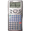 Datexx - 889 Functions Graphing Scientific Calculator