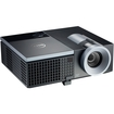Dell - Pre-Owned - 3D Ready DLP Projector - 720p - HDTV - 16:10