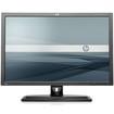 "HP - Performance 30"" LCD Monitor - Black"