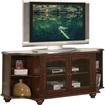 Homelegance - Pepperville A/V Equipment Cabinet