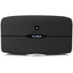Altec Lansing - Octiv Air Multimedia Speaker System - Multi