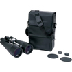 B&F System - OpSwiss 15-45x80 High-Resolution Zoom Binoculars From 15 To 45 Power