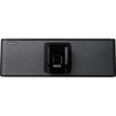 Sony - RDP-M15 iPod® Speaker Dock