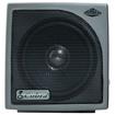 Cobra - HighGear HG-S100 Extension Speaker - Black