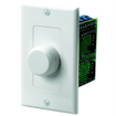 Phoenix Gold - AE100VC Impedance Matching Volume Control - White - White