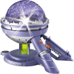 In My Room - Star Theater Home Planetarium - White - White