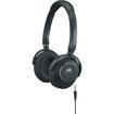 JVC - Hanc250 High-Grade Noise-Canceling Headphones
