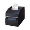 Citizen - Receipt Printer