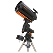 Celestron - CGEM 925 Schmidt-Cassegrain Telescope