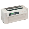 Oki - Pacemark Dot Matrix Printer - Monochrome