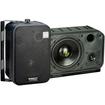 Pyle - 2-way 300 W Speaker - Pack of 2