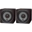 Pyle - Home A/V Pcb3Bk Pyle 3In 100W Mini Cube Speaker