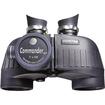 Steiner Germany - Commander XP C 7x50 Binocular