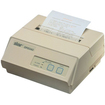 Star Micronics - DP8340 Receipt Printer - Putty