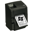 Star Micronics - Receipt Printer - Gray