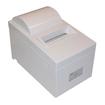 Star Micronics - Receipt Printer - Putty