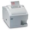 Star Micronics - Receipt Printer - Gray