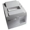 Star Micronics - futurePRNT Direct Thermal Printer - Monochrome - Receipt Print - Gray - Gray