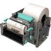 Star Micronics - TUP900 Thermal Receipt Printer
