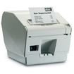 Star Micronics - TSP700II TSP743IID GRY POS Thermal Label Printer - Gray