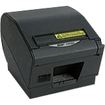 Star Micronics - Two-color Direct Thermal Printer - 203 dpi - 425.2 inch/minute - Ethernet - Gray - Gray