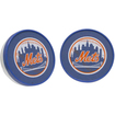 iHip - New York Mets Speaker System