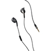 Jabra - Universal Corded Stereo Headset - Black