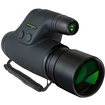 Night Owl - 5X Monocular