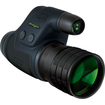Night Owl - NexGen 3x Night Vision Monocular