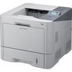 Samsung - ML-5012ND Laser Printer - White