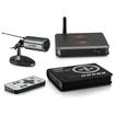 Security Man - HomeDVR-KT1 Video Surveillance System