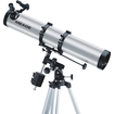 Buy Meade Equatorial Reflector