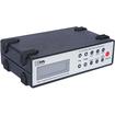 TIC - Amplifier - Black