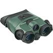 Yukon - Tracker 2x24mm Night Vision Binoculars