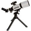 Carson - SkyRunner SV-350 116.6x70 Telescope