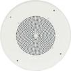 Bogen - 4 W RMS Speaker - Off White