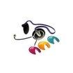 Micro Innovations - Customizable Stereo Headset