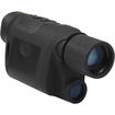 Sightmark - Wraith 3x28 Digital Night Vision Monocular