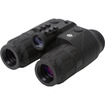 Sightmark - Ghost Hunter 2x24 Night Vision Binoculars